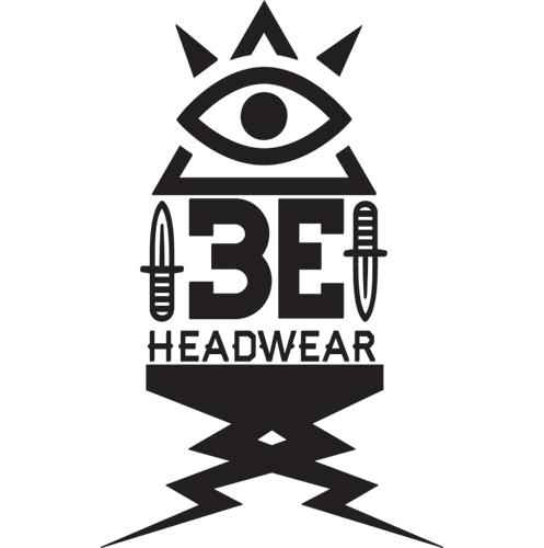 BE HEADWEAR