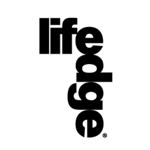 LIFEDGE