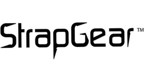 STRAPGEAR