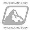 ALUMINUM SHEAVE_434378