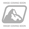 """NEW Peregrine 1.5/"""" Quick Side Release Dual Adjust Buckle 2-Pack for 1.5/"""" Webbing"""