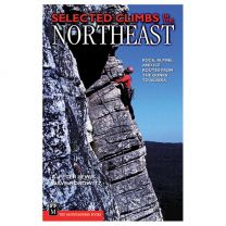 ADK ALPINE SUMMITS_NTN03633