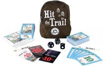 HIT THE TRAIL_103534