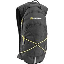 QUENCHER 2 L HYDRATION PACK