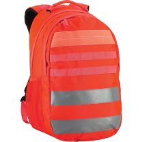 SIGNAL V SAFETY BACKPACK