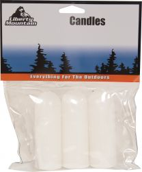 CANDLE_350396