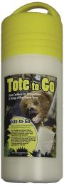 TOTE-TO-GO_371493