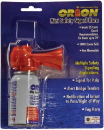 SAFETY AIR_NTN04868