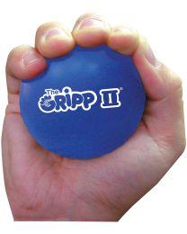 GRIPP_NTN00021