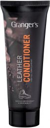 LEATHER CONDITIONER_423368