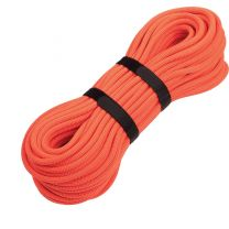VIPER 10.5MM DYNAMIC ROPE