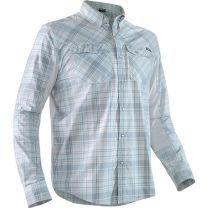 M'S GUIDE SHIRT L/S