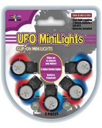 LIGHTS_516250