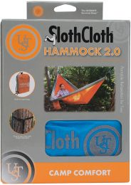 SLOTHCLOTH_NTN18586