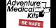ADVENTURE MEDICAL KITS AMK